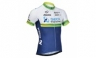 Orica Greenedge Teamkleding