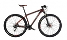 Wilier Mountainbikes