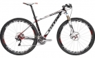 Stevens Mountainbikes