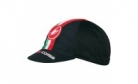 Tour de France Knallers Headwear