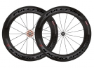 Wielsets Racefiets Tubular
