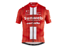 Team Sunweb 2020 By Craft