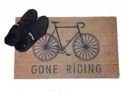 Cycling Gifts / Cadeau Tips