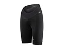 Assos Dames Shorts / Bibshorts