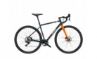 Wilier Gravelbikes