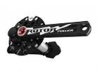 Rotor Inpower Cranks (watt)