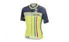Sportful Custom Team Wear Summer