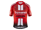 Team Sunweb 2019 By Craft