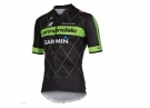 Cannondale Garmin 2015 by Castelli