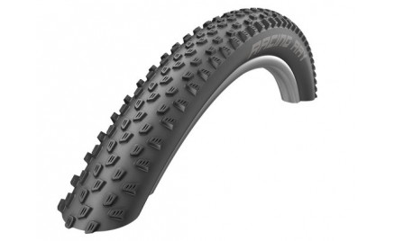 Schwalbe Addix Performance Racing Ray Twinskin 29 Front