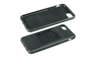SKS Compit Cover Iphone XR / 11