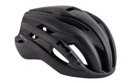 Met Trenta 3K Carbon Helm Black