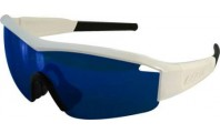 Lazer Solid State SS1