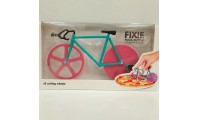 Cyclo Cadeau Racefiets Pizza Snijder Watermelon