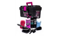 Muc Off Ultimate Motorcycle Kit