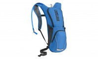 Camelbak Ratchet 3L Drinkrugzak Carve Blue Black