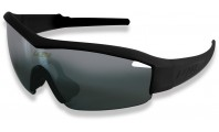 Lazer Solid State SS1 Matte Black