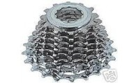 Shimano Ultegra CS-6500 9speed cassette
