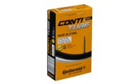 Continental Binnenband race 60mm Ventiel