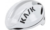 Kask Infinity White