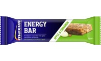 Maxim Energy Bar Apple Cinnamon Box 25 x Stuks THT