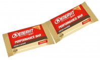 Enervit Performance Bar Cocoa 2x30g