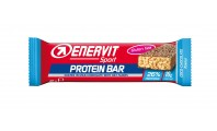 Enervit Protein Bar Coca Chocolate 40g