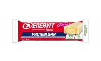 Enervit Protein Bar Lemon Cake 40g