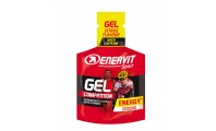 Enervit Gel Citrus Caffeine 25ml