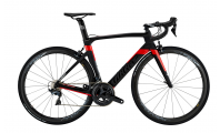 Wilier Cento 1 Air 2018 Black 5800 Special
