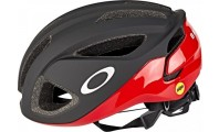 Oakley Aro 3 MIPS Red Line