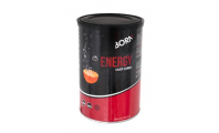 Born Energy Multi Carbo Drink 540g