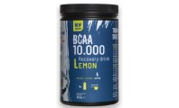 Get Up BCAA 10.000 Recovery Drink 800g