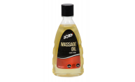Born Massage Oil 200ml