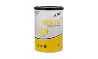 Born Recovery +  Elite Peptopro drink 450g