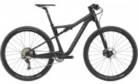 Cannondale Scalpel SI Carbon 3