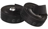 Cannondale Pro Grip Premium Bar Tape Black
