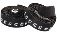 Cannondale Pro Grip Premium Bar Tape Black White