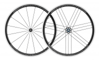 Campagnolo Scirocco c17 35 Wielset