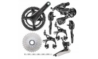 Campagnolo Record Groepset 12V