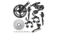 Campagnolo Super Record Groepset 12V