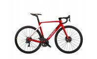Wilier Cento 10 Pro Glossy Red
