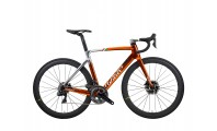 Wilier Cento 10 Pro Disc Ramato Maat S showmodel