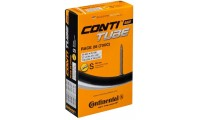 Continental Binnenband race 80mm Ventiel