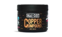 Muc Off Copper Compound 450g