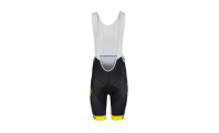 Direct Energie Team Bibshort