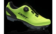 DMT DM5 Yellow Fluo