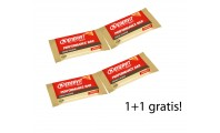 Enervit Performance Bar 2x30g (actie 1+1)