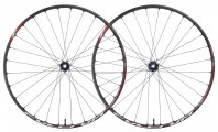 Fulcrum Red Passion 3 29 Mtb Wielset
