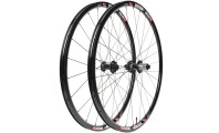 Notubes Grail Pro Disc Wielset Neo Ultimate